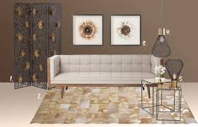 Sofa Styles One Sofa Three Styles Inspirations For A Change