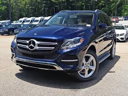 lexus rx 350 vs mercedes benz glk new 2017 mercedes benz gle gle 350 sport utility in atlanta k9527