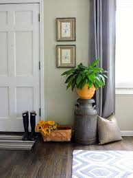 Naturally Home Decor by How To Use Neutral Colors Without Being Boring A Room By Room Guide
