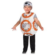yoda halloween costume kids diy star wars costumes for kids popsugar moms