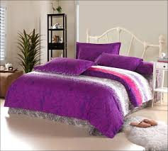 Lavender Comforter Sets Queen Bedroom Fabulous Pink Purple Queen Comforter Set Lavender Quilt