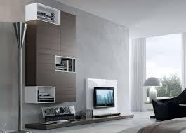 Modern Wall Units Living Room by Modern Contemporary Tv Wall Units Designs All Contemporary Design