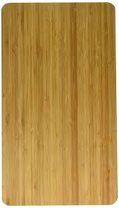 amazon com breville bov800cb bamboo cutting board for use with