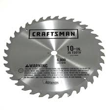 craftsman table saw parts model 315228310 sears partsdirect