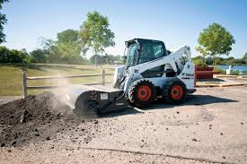 bobcat releases tier 4 600 frame size skid steer compact track