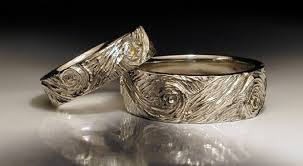 best wedding ring designs wedding rings wedding ring designs stimulating wedding rings