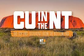 australia tourism bureau cu in the nt is australia s northern territory tourist caign