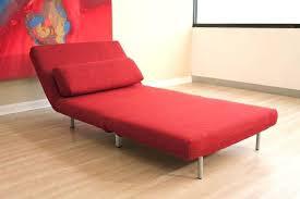 Single Sofa Bed Ikea Single Sofa Beds Futon Company Small Futon Sofa Bed Small Futon