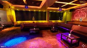 vegas life gain access to tao or marquee nightclub for free