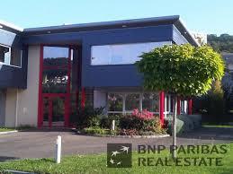 location bureaux rouen location bureau rouen seine maritime 76 330 m référence n