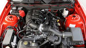 mustang v6 engine specs not so stereotypical 2011 ford mustang v6 r1concepts com