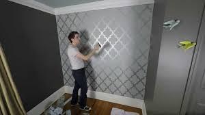 tempaper wallpaper tempaper an easy refresh youtube