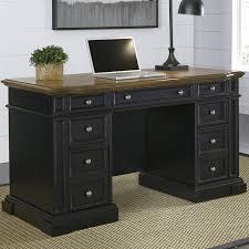 Computer Desk With File Drawer Farmhouse Desks Birch Lane