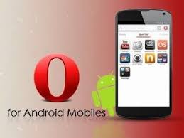 opera mini version apk best 25 opera mini new version ideas on phantom