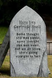 Tombstone Meme Generator - amazing 23 tombstone meme generator wallpaper site wallpaper site