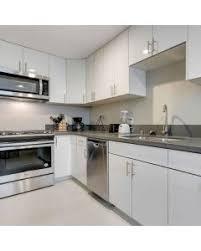 gloss white kitchen cabinet doors kitchen cabinets modern gloss white kitchen bath