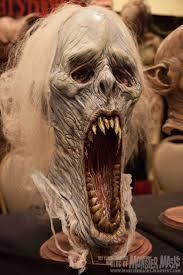 goat head halloween mask 166 best masks images on pinterest masks sculptures and
