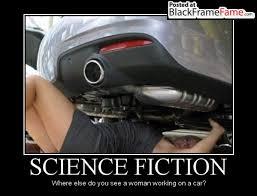 Car Mechanic Memes - car mechanic memes auto hobby