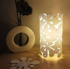 decorative items for the home unique things for home decor unusual home interiors best ideas to