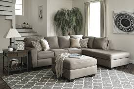 living room furniture mor furniture for less