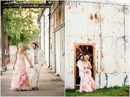 raleigh photographers hartman outdoor photography wedding photographers asheville