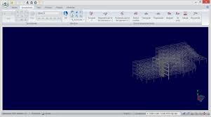 Home Designer Pro Key 3d analysis and design software suite u2013 structural enterprise