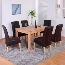 Rattan Esszimmergarnitur Gebraucht Sitzgruppe Esszimmer Jtleigh Com Hausgestaltung Ideen
