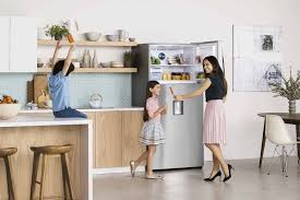 Small Galley Kitchen Layout Uncategories Over Refrigerator Storage Efficient Kitchen Layout