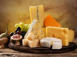 Benefit Of Cottage Cheese by 5 Wonderful Benefits Of Cheese Organic Facts