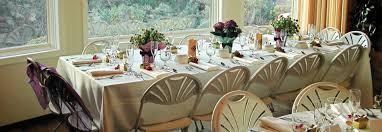 Northern California Wedding Venues Northern California Wedding Venue Ananda Weddings