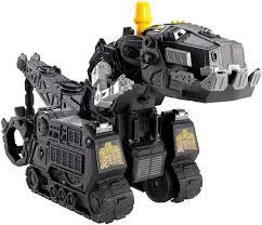 lexus used barrie toy cars u0026 trucks toys