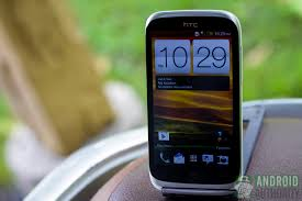 Htc Wildfire Weather App Not Working by Htc Desire X Full Review