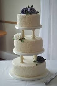 the best wedding cake frosting for icing a wedding cake the