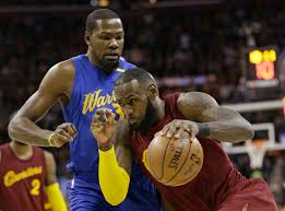 nba finals do cavs lebron stand a chance vs warriors