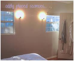 rosa beltran design larchmont bungalow tour part 1 master bedroom