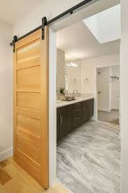 Small Bathroom Look Bigger 10 Ways To Make A Small Bathroom Look Bigger
