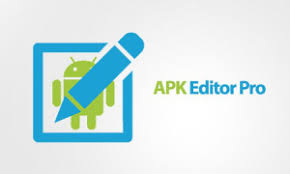 editor apk apk editor pro v1 3 15 cracked apk mod downloader of