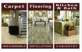 above all flooring llc above all flooring llc dayton ohio