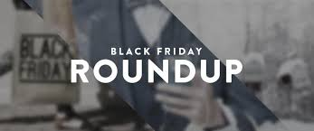 prepareing your amazon products for black friday black friday and cyber monday tips u0026 how tos by shopify