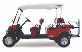 professional golfcar corporation professional golfcar new