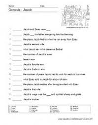 old testament worksheets old testament worksheets and tower of