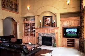 tuscan home interiors tuscan style homes interiors riothorseroyale homes