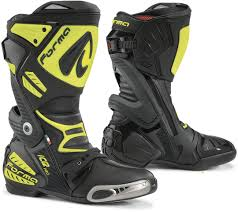 wide motorcycle boots forma motorcycle racing boots best selling clearance forma