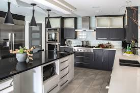 kitchens custom cabinets exceptionally crafted spaces