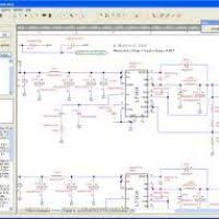 100 wire diagram drawing program electrical drawing names