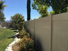 Estimates For Fence Installation by Wood Fence Installation Corona Ca 3t Fence 951 304 9820 Fence