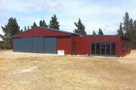 Barn Houses For Sale Nz Steel Kit Commercial And Industrial Sheds For Sale In New Zealand