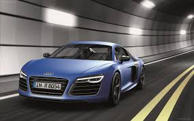 nardo grey r8 2014 audi r8 information and photos zombiedrive