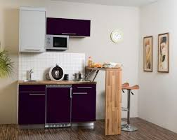 minimalist contemporary very small kitchen design u2013 this for all