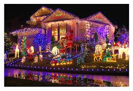 outdoor decorations clearance excellent shape animated